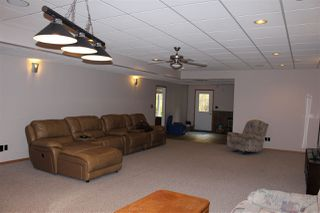 Photo 20: 1 53522 RGE RD 274: Rural Parkland County House for sale : MLS®# E4160841