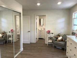 Photo 15: NORTH PARK House for rent : 3 bedrooms : 3704 A Arizona St #A in San Diego