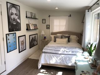 Photo 9: NORTH PARK House for rent : 3 bedrooms : 3704 A Arizona St #A in San Diego