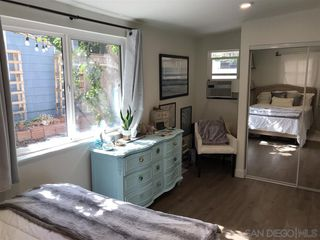 Photo 10: NORTH PARK House for rent : 3 bedrooms : 3704 A Arizona St #A in San Diego