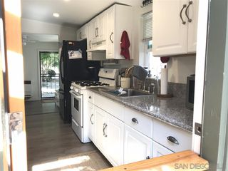 Photo 24: NORTH PARK House for rent : 3 bedrooms : 3704 A Arizona St #A in San Diego