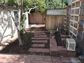 Photo 23: NORTH PARK House for rent : 3 bedrooms : 3704 A Arizona St #A in San Diego