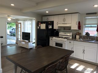 Photo 7: NORTH PARK House for rent : 3 bedrooms : 3704 A Arizona St #A in San Diego