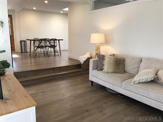 Photo 2: NORTH PARK House for rent : 3 bedrooms : 3704 A Arizona St #A in San Diego