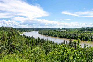 Photo 11: 8309 SASKATCHEWAN Drive in Edmonton: Zone 15 House for sale : MLS®# E4162562