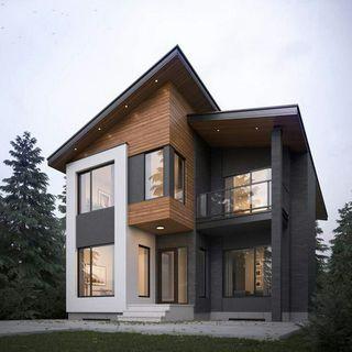 Photo 1: 8309 SASKATCHEWAN Drive in Edmonton: Zone 15 House for sale : MLS®# E4162562
