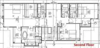 Photo 4: 8309 SASKATCHEWAN Drive in Edmonton: Zone 15 House for sale : MLS®# E4162562