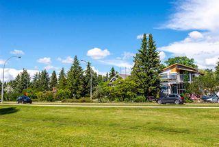 Photo 9: 8309 SASKATCHEWAN Drive in Edmonton: Zone 15 House for sale : MLS®# E4162562
