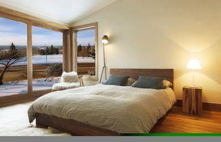 Photo 2: 8309 SASKATCHEWAN Drive in Edmonton: Zone 15 House for sale : MLS®# E4162562