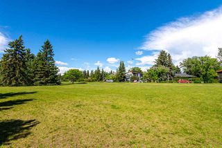 Photo 10: 8309 SASKATCHEWAN Drive in Edmonton: Zone 15 House for sale : MLS®# E4162562