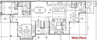 Photo 3: 8309 SASKATCHEWAN Drive in Edmonton: Zone 15 House for sale : MLS®# E4162562
