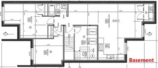 Photo 5: 8309 SASKATCHEWAN Drive in Edmonton: Zone 15 House for sale : MLS®# E4162562