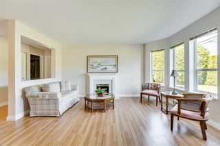 "Photo 12: 21 20554 118 Avenue in Maple Ridge: Southwest Maple Ridge Townhouse for sale in ""COLONIAL WEST"" : MLS®# R2382314"