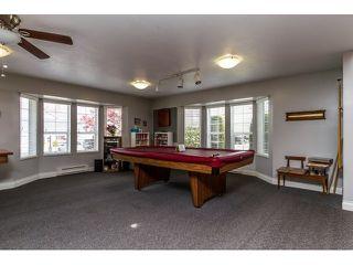 "Photo 19: 21 20554 118 Avenue in Maple Ridge: Southwest Maple Ridge Townhouse for sale in ""COLONIAL WEST"" : MLS®# R2382314"