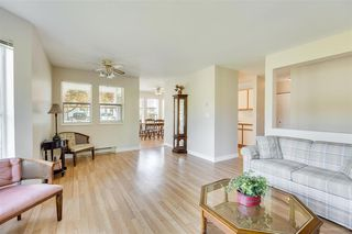 "Photo 14: 21 20554 118 Avenue in Maple Ridge: Southwest Maple Ridge Townhouse for sale in ""COLONIAL WEST"" : MLS®# R2382314"