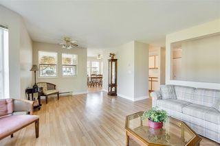 "Photo 14: 21 20554 118 Avenue in Maple Ridge: Southwest Maple Ridge Townhouse for sale in ""COLONIAL WEST"" : MLS®# R2382314"