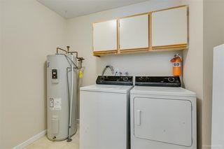 "Photo 17: 21 20554 118 Avenue in Maple Ridge: Southwest Maple Ridge Townhouse for sale in ""COLONIAL WEST"" : MLS®# R2382314"