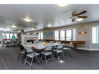 "Photo 18: 21 20554 118 Avenue in Maple Ridge: Southwest Maple Ridge Townhouse for sale in ""COLONIAL WEST"" : MLS®# R2382314"