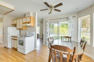 "Photo 7: 21 20554 118 Avenue in Maple Ridge: Southwest Maple Ridge Townhouse for sale in ""COLONIAL WEST"" : MLS®# R2382314"
