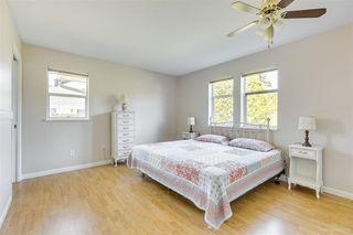 "Photo 15: 21 20554 118 Avenue in Maple Ridge: Southwest Maple Ridge Townhouse for sale in ""COLONIAL WEST"" : MLS®# R2382314"
