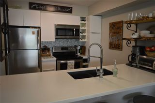 Photo 2: 36 21 Laguna Parkway in Ramara: Brechin Condo for lease : MLS®# S4489743