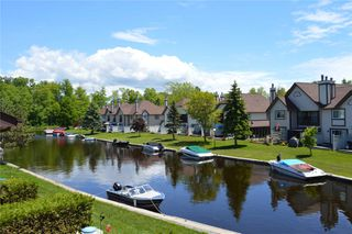 Photo 18: 36 21 Laguna Parkway in Ramara: Brechin Condo for lease : MLS®# S4489743