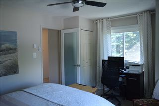 Photo 11: 36 21 Laguna Parkway in Ramara: Brechin Condo for lease : MLS®# S4489743