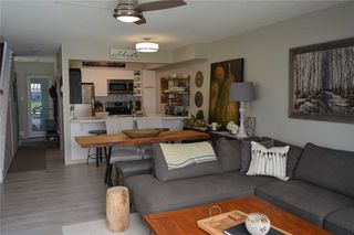 Photo 5: 36 21 Laguna Parkway in Ramara: Brechin Condo for lease : MLS®# S4489743