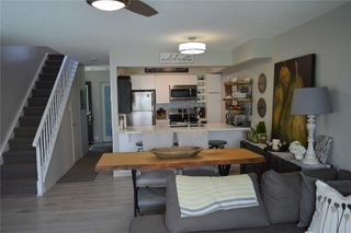 Photo 4: 36 21 Laguna Parkway in Ramara: Brechin Condo for lease : MLS®# S4489743