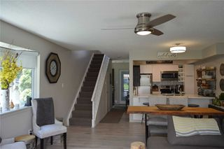 Photo 6: 36 21 Laguna Parkway in Ramara: Brechin Condo for lease : MLS®# S4489743