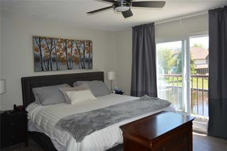 Photo 14: 36 21 Laguna Parkway in Ramara: Brechin Condo for lease : MLS®# S4489743