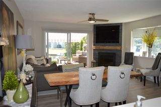 Photo 7: 36 21 Laguna Parkway in Ramara: Brechin Condo for lease : MLS®# S4489743