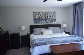 Photo 13: 36 21 Laguna Parkway in Ramara: Brechin Condo for lease : MLS®# S4489743