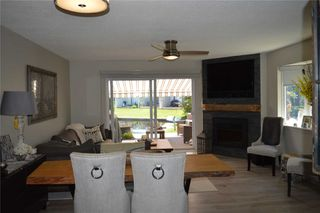 Photo 8: 36 21 Laguna Parkway in Ramara: Brechin Condo for lease : MLS®# S4489743