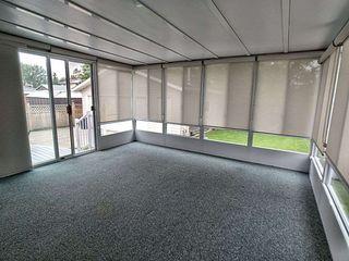 Photo 20:  in Edmonton: Zone 20 House for sale : MLS®# E4163670