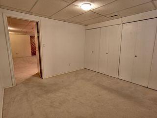 Photo 17:  in Edmonton: Zone 20 House for sale : MLS®# E4163670