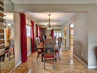 Photo 4:  in Edmonton: Zone 20 House for sale : MLS®# E4163670