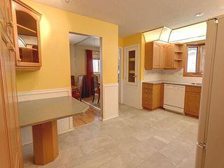 Photo 6:  in Edmonton: Zone 20 House for sale : MLS®# E4163670