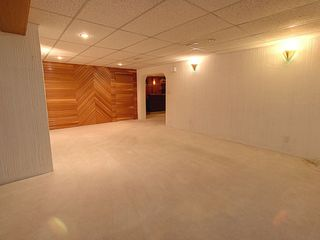Photo 19:  in Edmonton: Zone 20 House for sale : MLS®# E4163670