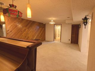 Photo 14:  in Edmonton: Zone 20 House for sale : MLS®# E4163670