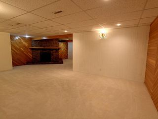 Photo 18:  in Edmonton: Zone 20 House for sale : MLS®# E4163670
