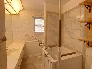 Photo 11:  in Edmonton: Zone 20 House for sale : MLS®# E4163670