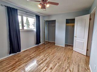Photo 13:  in Edmonton: Zone 20 House for sale : MLS®# E4163670