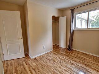 Photo 10:  in Edmonton: Zone 20 House for sale : MLS®# E4163670