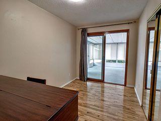 Photo 8:  in Edmonton: Zone 20 House for sale : MLS®# E4163670