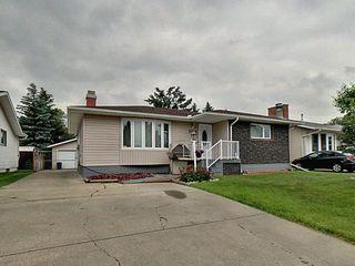 Photo 1:  in Edmonton: Zone 20 House for sale : MLS®# E4163670