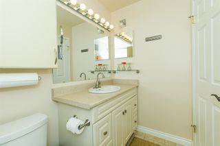 Photo 19: 5627 188A Street in Edmonton: Zone 20 House for sale : MLS®# E4163760