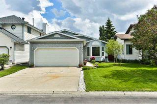 Photo 27: 5627 188A Street in Edmonton: Zone 20 House for sale : MLS®# E4163760