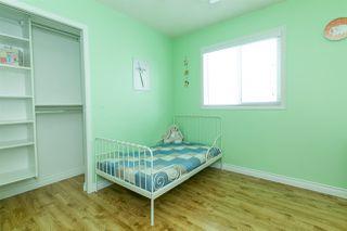 Photo 16: 5627 188A Street in Edmonton: Zone 20 House for sale : MLS®# E4163760