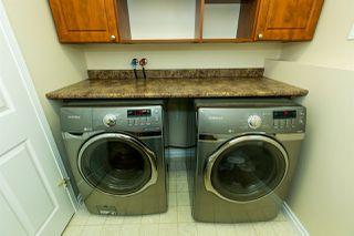 Photo 24: 5627 188A Street in Edmonton: Zone 20 House for sale : MLS®# E4163760